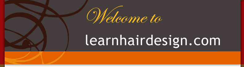 Learn Hair Design